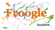 Froogle Listings & Classifieds