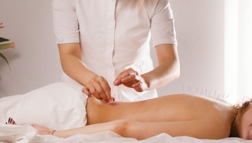 Acupuncture-Massage-North-York