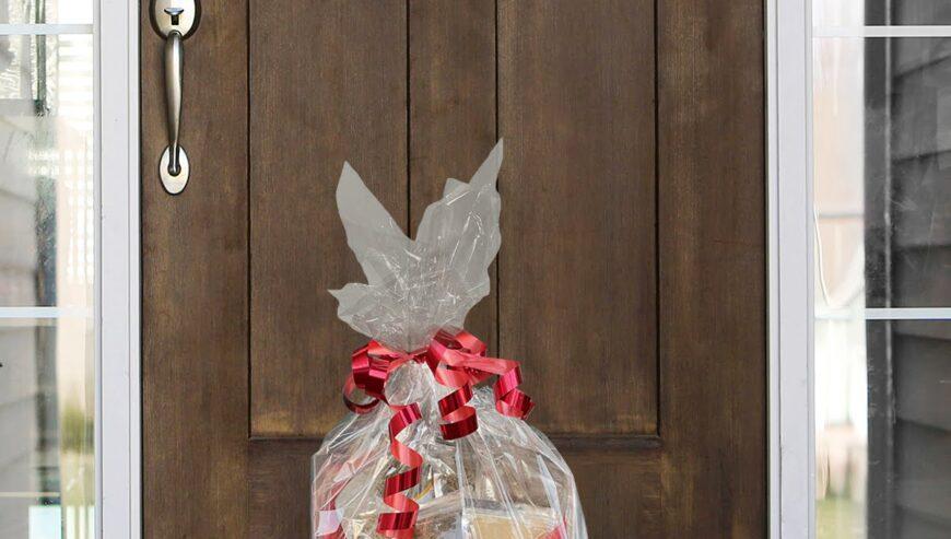 Gift-Box-Outside