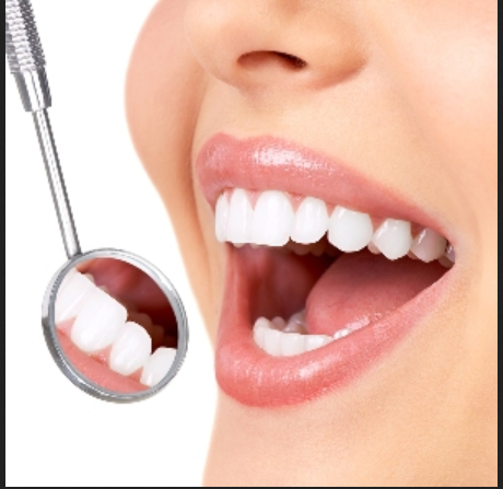 cosmetic-dentistry-500×500-1