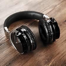 COWIN-E7-Bluetooth-Active-Noise-Cancelling-Headphones