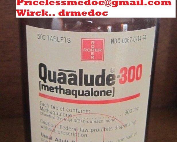 quaaludes6
