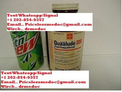 quaaludes8