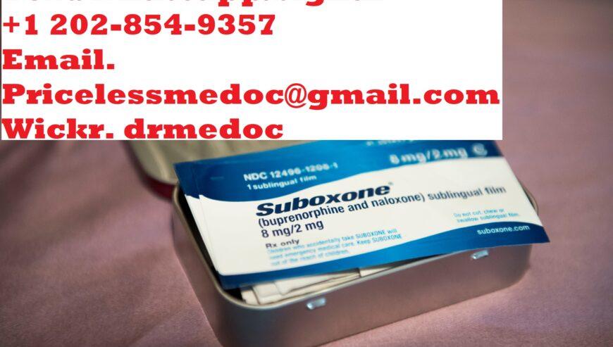 suboxone6-1