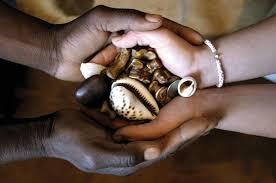 DR-YUSUF-PYCHIC-HEALER-IN-ZAMBIA-27784937221-2