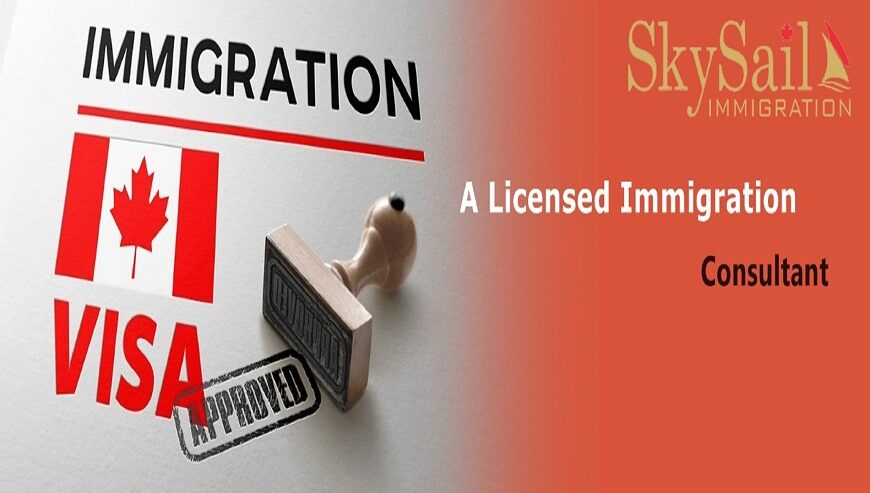 Who-is-A-Licensed-Immigration-Consultant-Near-Me-in-Toronto-Copy