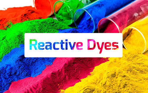 Reactive-Dyes-Manufacturer-in-India