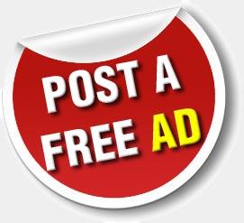 Post-Free-Ads-canada
