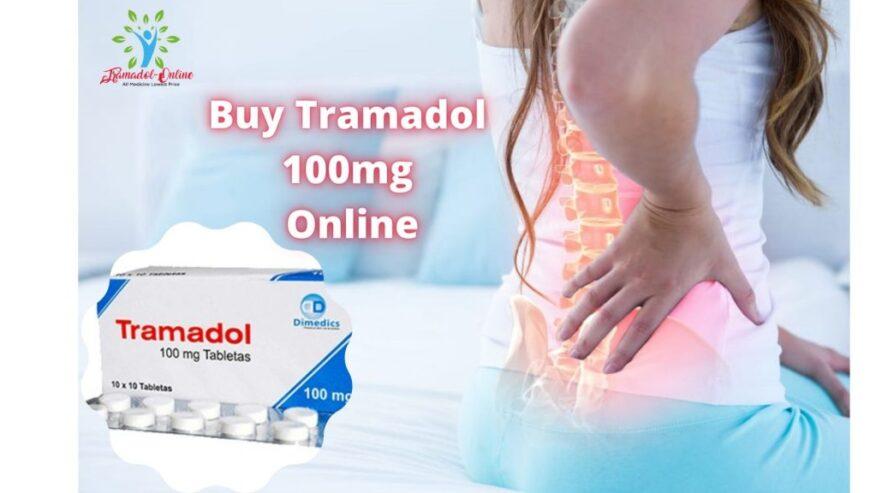 Buy-Tramadol-100mg-Online-1024×576-1