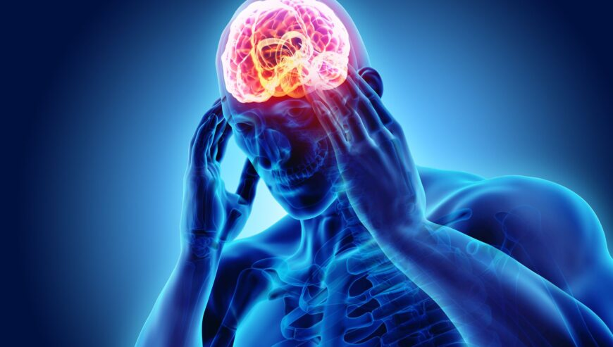 CBD-pain-headache-1
