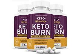 Keto-Advantage-Keto-Burn